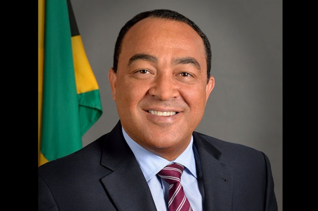 2020/2021 Sectoral Presentation by Minister of Health & Wellness, Dr. the Hon. Christopher Tufton on July 7, 2020