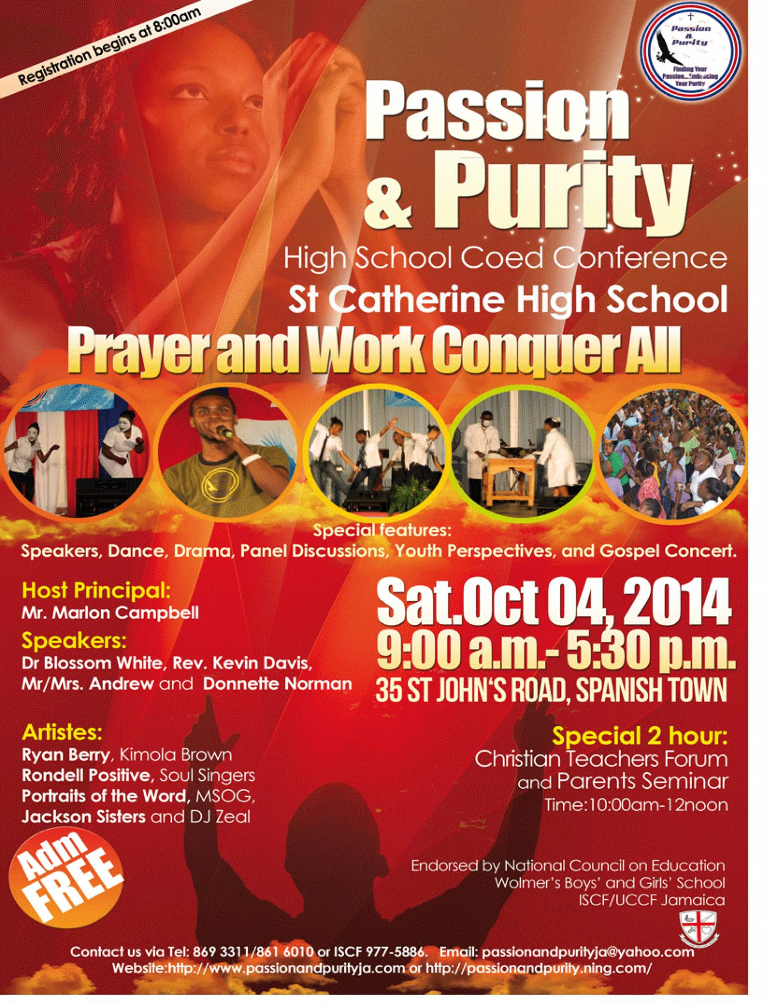 passion-and-purity-flier-(2)