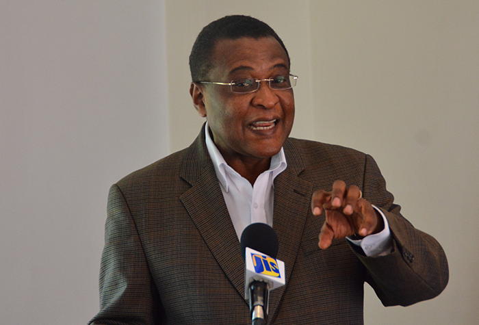 Us 4 Million Investment By Chukka Caribbean A Boost For