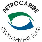 PetroCaribe Development Fund Social Media Thrust