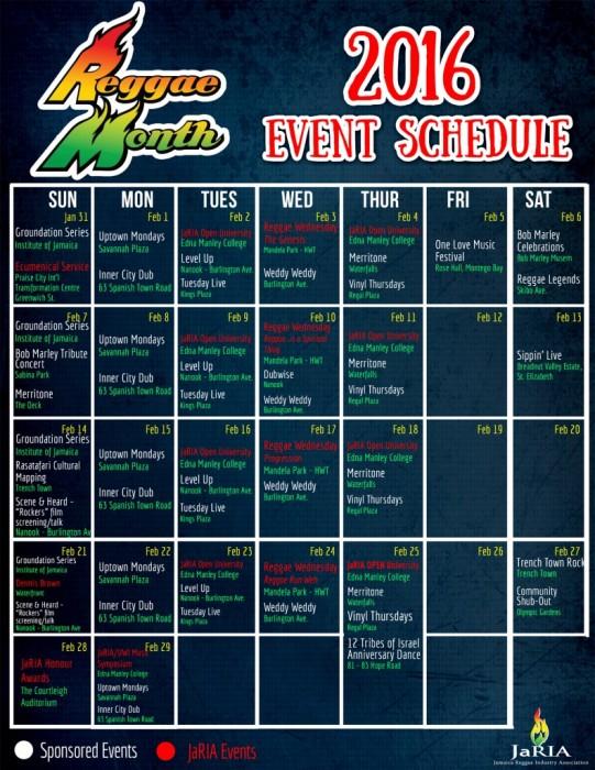reggae-month-calendar-2016