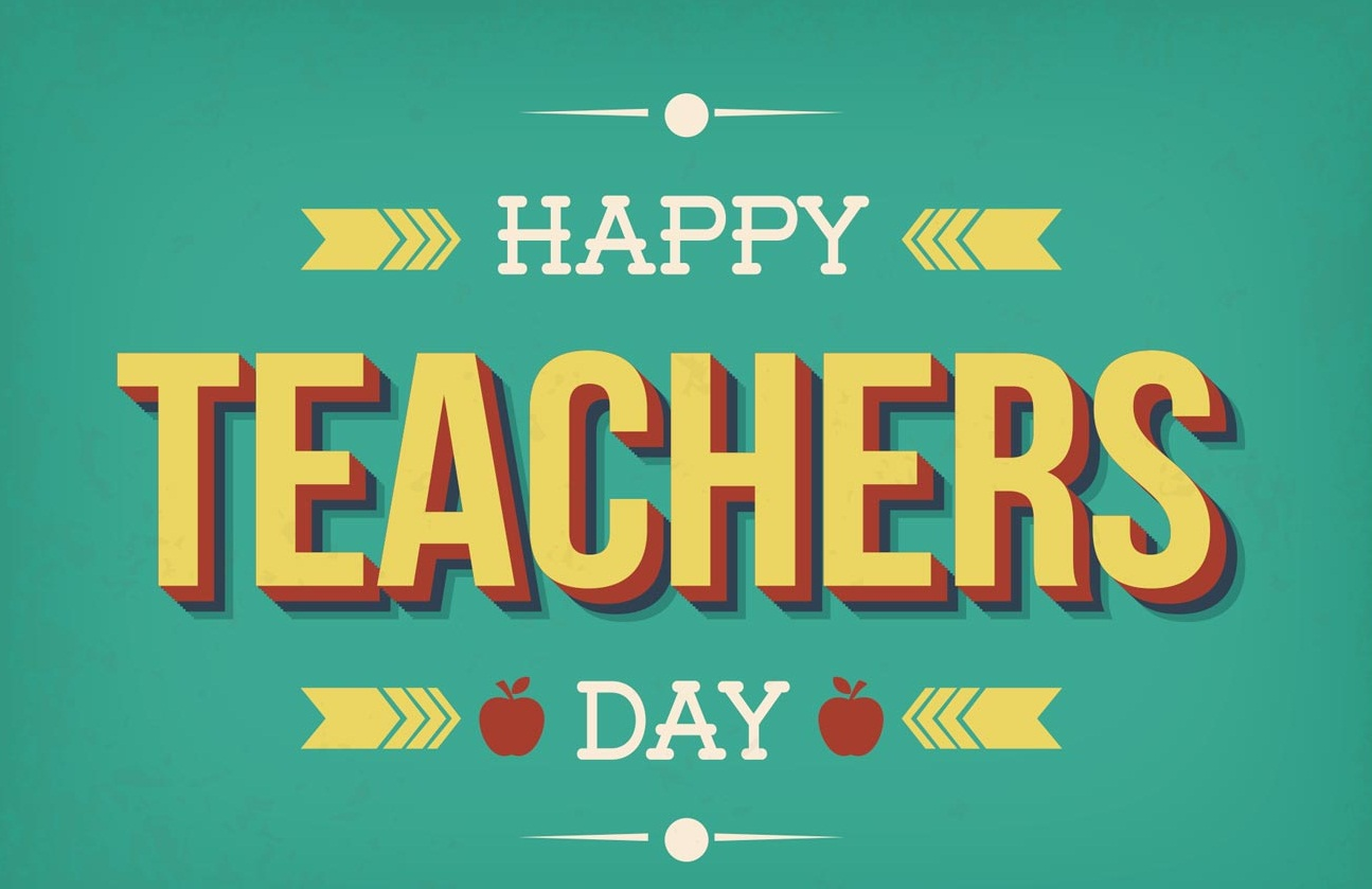 teachers day jamaica information service