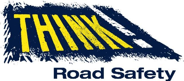 Road Safety Month - Jamaica Information Service
