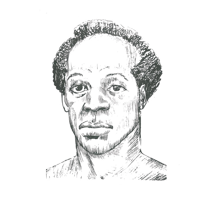 Jamaicano o jamaiquino yahoo dating