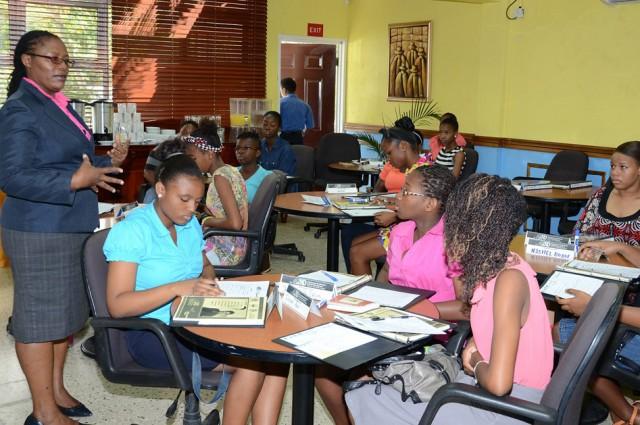 Benefits National Service Programme Spm Essay